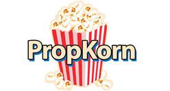 PropKorn